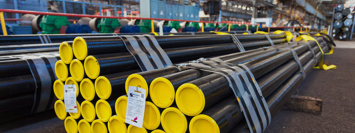 Rainbow Steel Pte Ltd Supplier-Seamless steel pipe,carbon pipe,welded pipe,erw steel pipe,ssaw pipe,flanges
