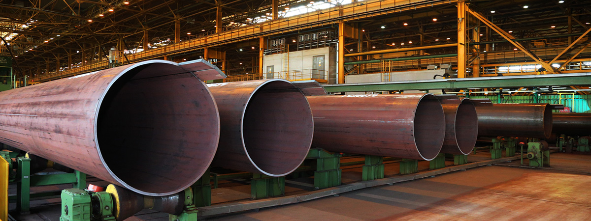 Rainbow Steel Pte Ltd,seamless steel pipe,carbon steel pipe,flanges,vavles,pipe fittings